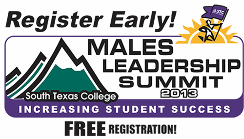 Males_Leadership_Summit-960x300