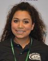 Nikki Delgado