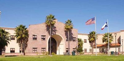 Mid-Valley Campus